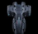 Apocrypha Cruiser