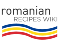 File:Romanian.png