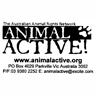 File:Animals Active 96.jpg