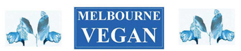File:Melbourne-Vegan.jpg
