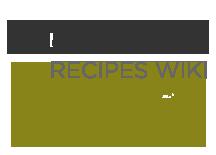 File:Veggierecipes.png