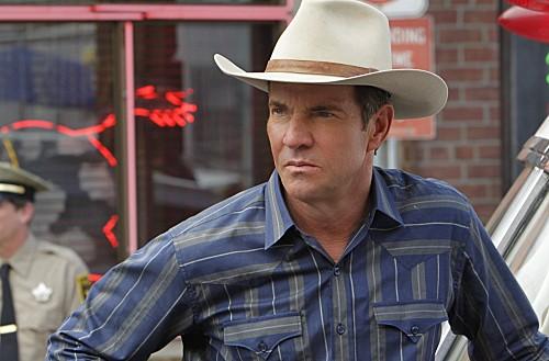 File:Vegas-CBS-Episode-4-IlLegitimate-11.jpg