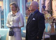 Vegas-CBS-Episode-8-Exposure-3