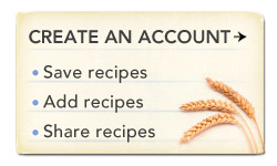 File:Recipes create an account.jpg