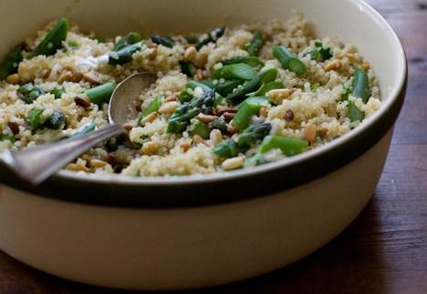 File:Tabasco quinoa 2.jpg