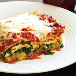 File:Summer-vegetable-lasagne-photos-1.jpg