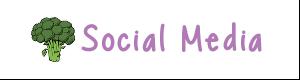 File:Socialmed.png