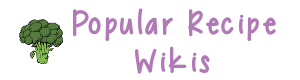 File:Popularwikis.png