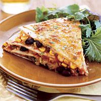 File:Tortilla Pie.jpg