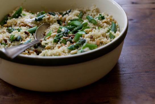 File:Tabasco quinoa.jpg