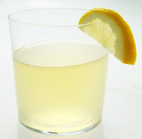 File:AgaveLemonade.jpg