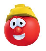 File:Bob the Tomato (Builder).jpg