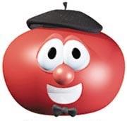 File:Bob the Tomato (Bob the Butler V.01).jpg