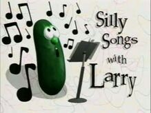 Sillysong1