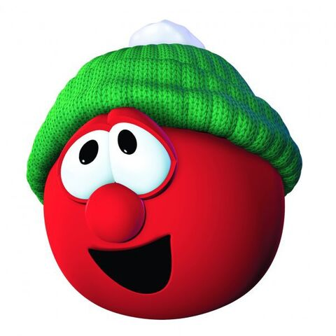 File:Bob the Tomato (Christmas).jpg