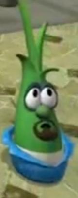 File:Veggies - Copy (2).png