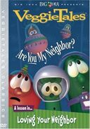 Are You My Neighbor (remake)