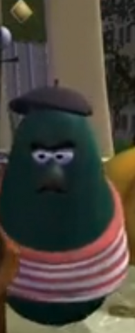 File:French Cucumber.png