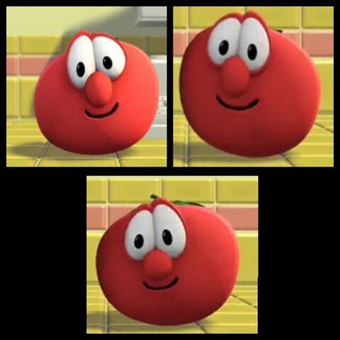 File:The Many Faces of Bob The Tomato.jpeg