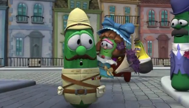 File:4232-veggietales-the-penniless-princess.jpg