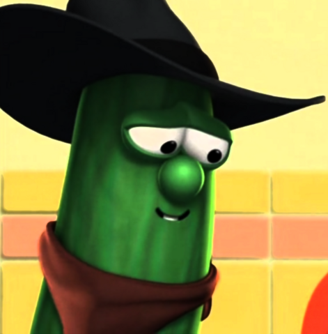 File:LarryTheCucumberPicture59.png