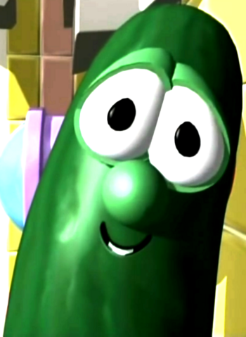 File:LarryTheCucumberPicture60.png