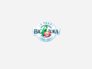 File:Big Idea 2008 Logo.png