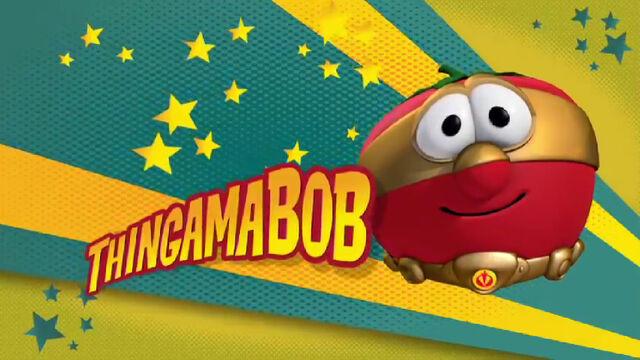 File:Thingamabob.jpg