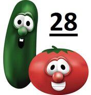 .028 Bob Larry & Zachary 28 24 22