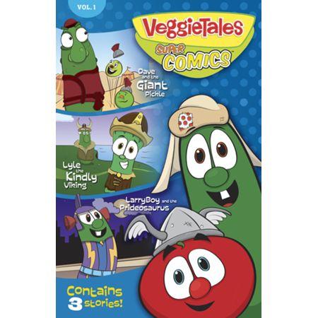 File:New vt comic cover 1.jpg