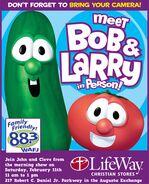 .028 Bob Larry & Zachary 28 24 28 24