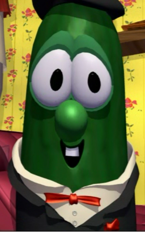 File:LarryTheCucumberPicture7.png