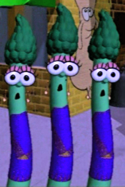 File:The Asparagus Singers.png