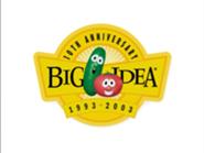 File:Big Idea 10th Anniversary.png