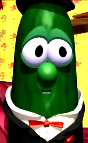 File:LarryTheCucumberPicture33.png