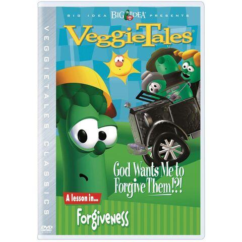 File:GodWantsMetoForgiveThem!?!DVD.jpg