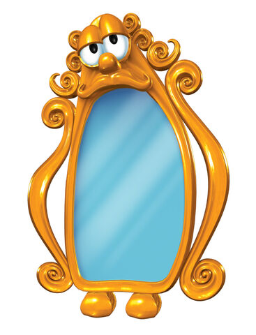 File:Mirror 2.jpg