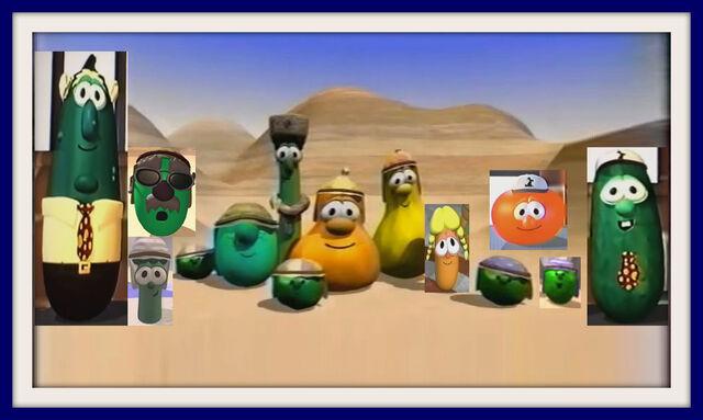 File:VeggieTales Dave and the Neddy K Mr Nezzer Frames.jpg