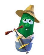 DadLarry copy