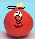 Joppa gourd