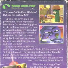 1997 back cover