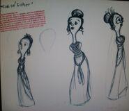 Esther concept 2