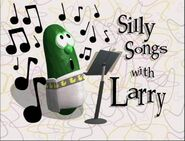 Hairbrush Card