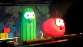OUR VEGGIETALES LIVE EXPERIENCE-0