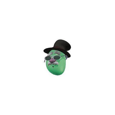 <b>Pa Grape</b>