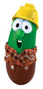 Larry (Little House)