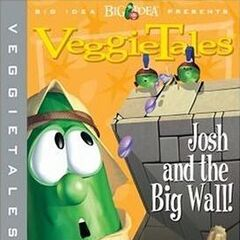 2002 VHS cover