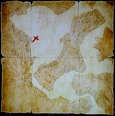 File:Amandas Treasure Map.jpg
