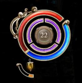 File:Lantern fill level.png