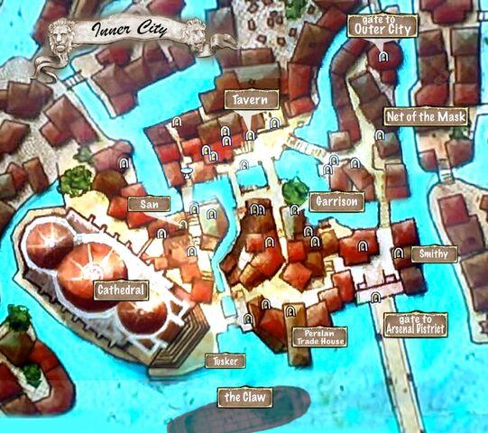 File:Map of Inner City.jpg